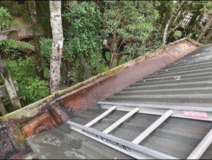 residential gutter cleaning auckland nz