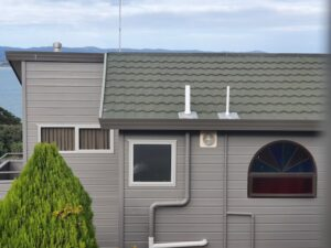 residential gutter cleaning in auckland nz